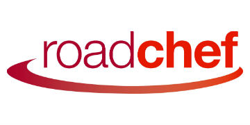Roadchef Image