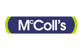 McColls Image