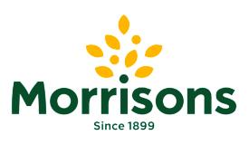 Morrisons Image