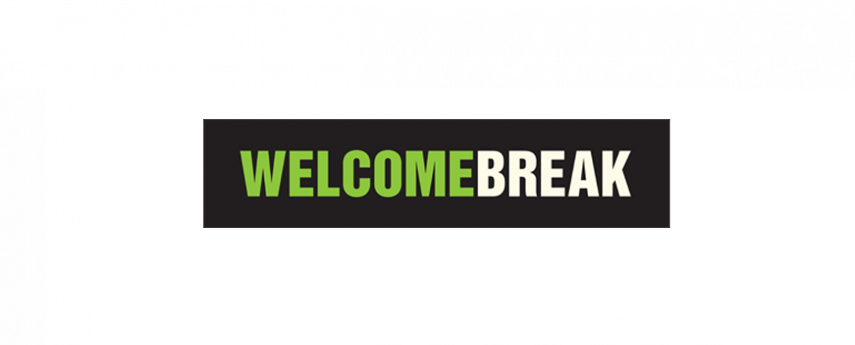 WelcomeBreak  Image