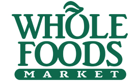Whole Foods Market Image