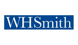 WHSmith Image