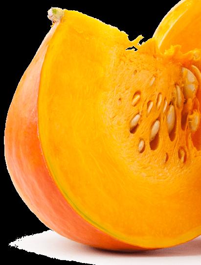 pumpkin-2-2